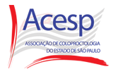acesp