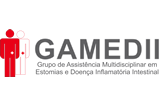 GAMEDII